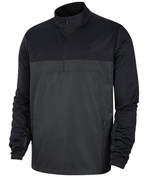 Nike Shield Jacket Half-zip Core