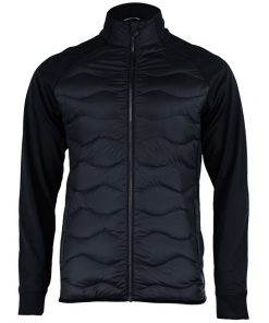 Nimbus Stillwater Hybrid Down Jacket