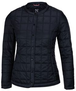 Nimbus Women's Brookhaven Jacket