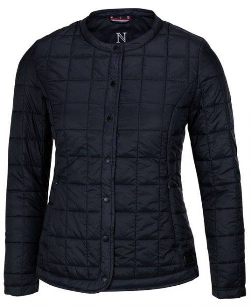 Nimbus Women's Brookhaven Jacket