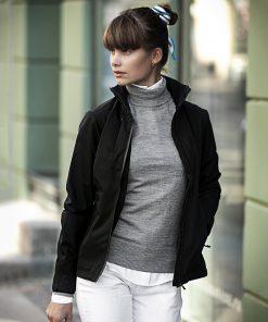 Nimbus Women's Davenport Jacket