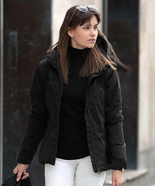 Nimbus Women's Fairview Jacket