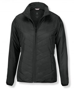 Nimbus Women's Kendrick Jacket