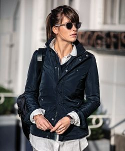 Nimbus Women's Morristown Jacket