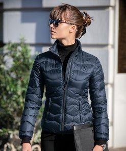 Nimbus Women's Sierra Down Jacket
