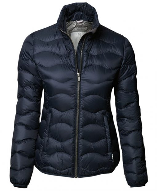 Nimbus Women's Sierra Down Jacket