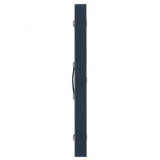 Powerglide Attache Style 2 PC Cue Case Black