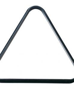 Powerglide Plastic Triangle