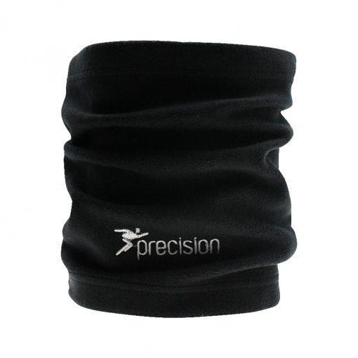 Precision Essential Neck Warmer