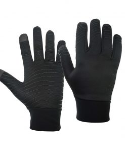 Precision Essential Warm Players Gloves Junior