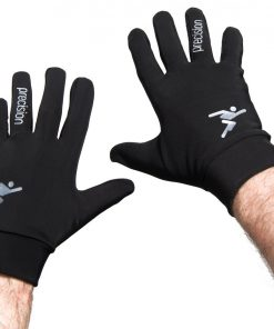 Precision Players Gloves Adult