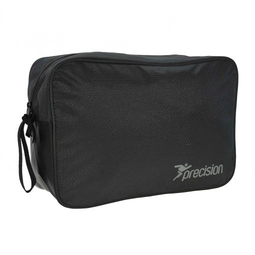 Precision Pro HX Goalkeeping Glove Bag