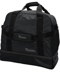 Precision Pro HX Players Twin Bag