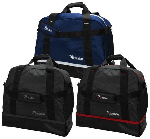 Precision Pro HX Players Twin Bag