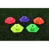Precision Pro HX Saucer Cones Set of 50
