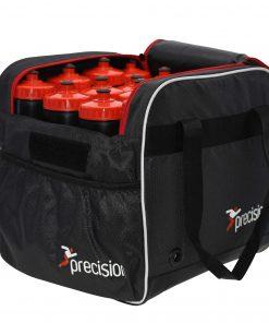 Precision Pro HX Water Bottle Carry Bag