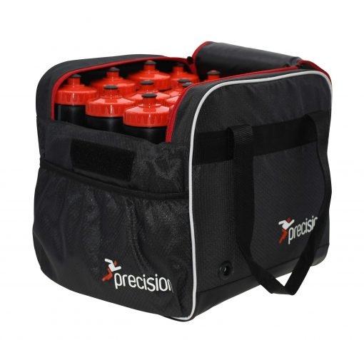 Precision Pro HX Water Bottle Carry Bag