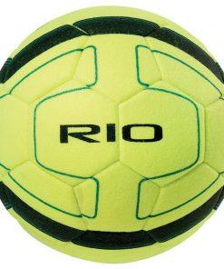 Precision Rio Indoor Football