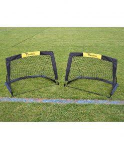 "Precision ""Fold-a-Goal"" (Set of 2)"