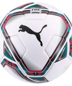 Puma Final 3 Match Football