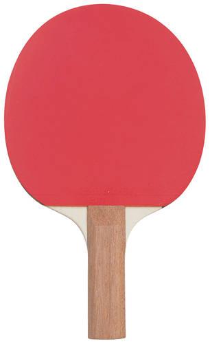 RSG Club Reversed Sponge Table Tennis Bat
