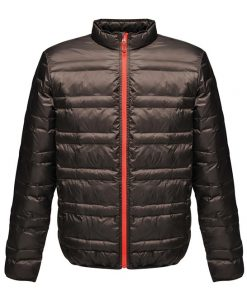Regatta Firedown Down-Touch Jacket