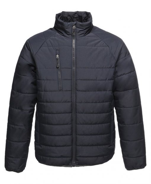 Regatta Glacial Warmloft Thermal Jacket