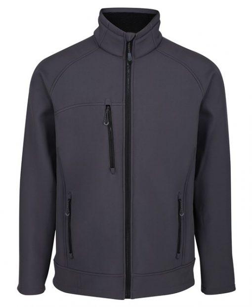 Regatta Northway Premium Soft Shell Jacket
