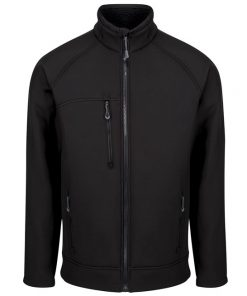 Regatta Northway Premium Soft Shell Jacket
