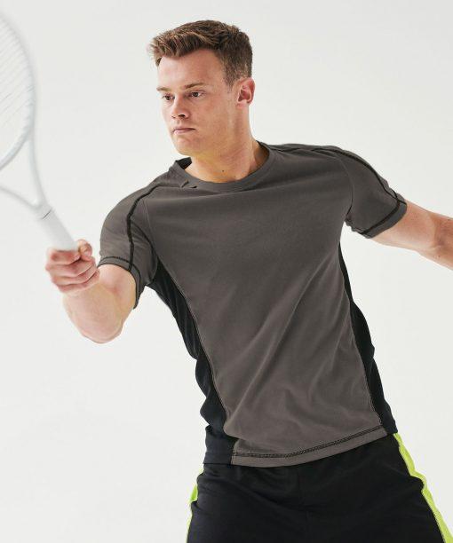 Regatta Sport Beijing T-Shirt