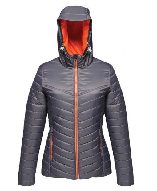 Regatta Women's Acadia II Jacket