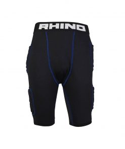 Rhino Hurricane Protection Shorts