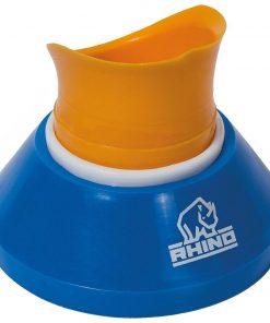 Rhino Pro Adjustable Kicking Tee