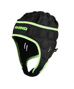 Rhino Senator Head Guard Junior