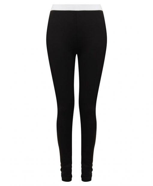 Skinnifit Women's Fashion Leggings