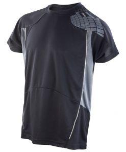 Spiro Performance Training T-Shirt