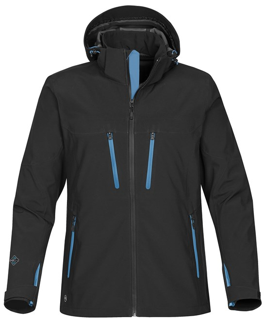 Stormtech Patrol Technical Softshell Jacket