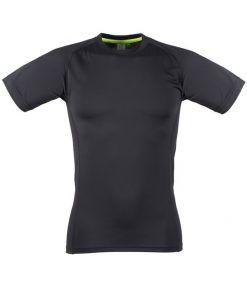 Tombo Slim Fit T-Shirt