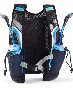 Ultimate Performance Arrow 3 Race Vest Pack 3ltr
