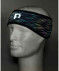 Ultimate Performance Reflective Ear Warmer