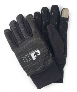 Ultimate Performance Reflective Glove