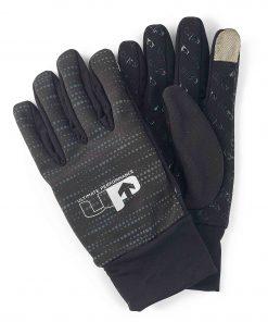 Ultimate Performance Reflective Glove