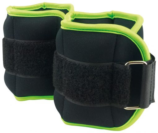 Urban Fitness Ankle Weights