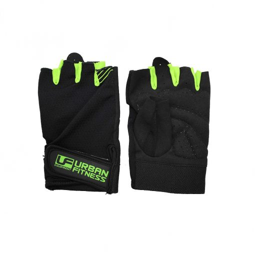 Urban Fitness Training Glove