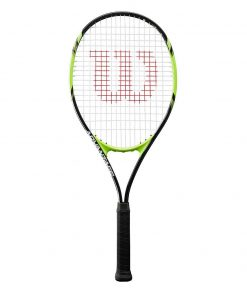 Wilson Advantage XL Tennis Racket