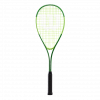 Wilson Blade 500 Squash Racket