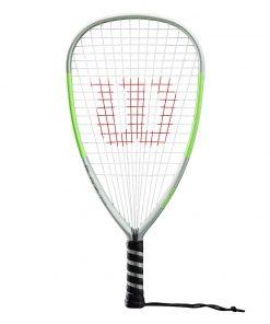 Wilson Blade Team Racketball Racket