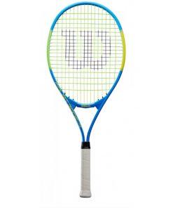 Wilson Court Zone Lite Tennis Racket