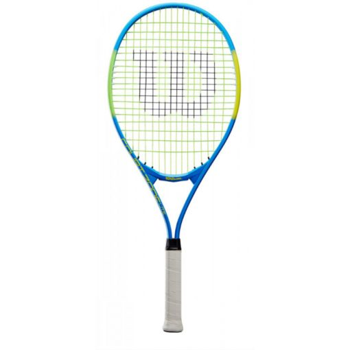 Wilson Court Zone Lite Tennis Racket