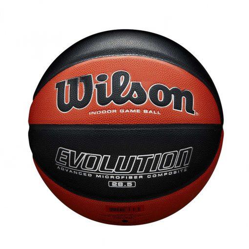 Wilson Evolution Basketball